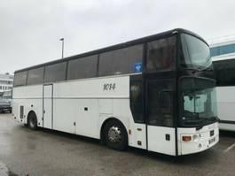 touringcar Van Hool Altano T 816 C