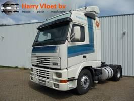standaard trekker Volvo FH12 420 1998