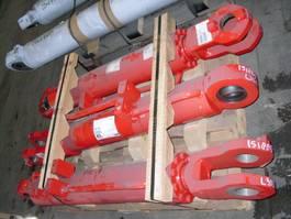 hydraulisch systeem equipment onderdeel O & K 4531093 2020