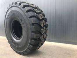 Wiel met band vrachtwagen onderdeel Tyres NEW 29.5 R25 TYRES