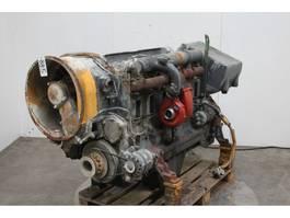motordeel equipment onderdeel Deutz BF6L513R