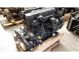 motordeel equipment onderdeel Deutz TCD2013L064V 2017