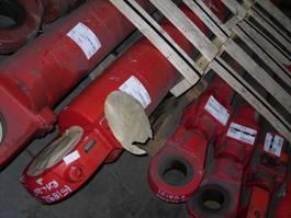 hydraulisch systeem equipment onderdeel O & K 2455611 2020
