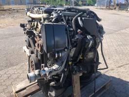 Motor vrachtwagen onderdeel Mercedes-Benz OM934 - 230 HP - P/N: 934913 2015