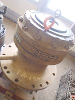 versnellingsbak equipment onderdeel Trasmital PTO.707T059-2