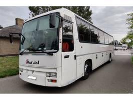 stadsbus Renault TR1 57 Places , 251ch 1993