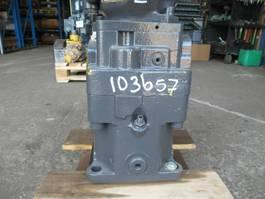 hydraulisch systeem equipment onderdeel Brueninghaus A11VO95LRCS