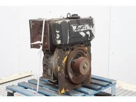 motordeel equipment onderdeel Hatz 1D60Z