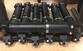 Hydraulisch systeem vrachtwagen onderdeel Ginaf EVS-stuurcilinder