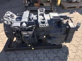Versnellingsbak vrachtwagen onderdeel Scania GRS905/R OPC TMS P/N: 2475808 2018