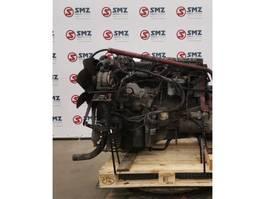 Motor vrachtwagen onderdeel Renault Occ Motor Renault Premium 385