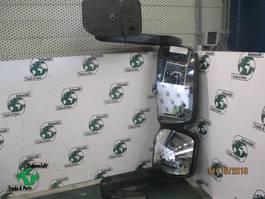 Cabinedeel vrachtwagen onderdeel Iveco 504150553 Spiegel Links eurocargo