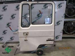 Cabinedeel vrachtwagen onderdeel MAN 81.62600-4087 Deur F 2000 Links