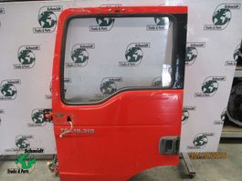 Cabinedeel vrachtwagen onderdeel MAN 81.62600-4119 // 4131 deur links TGL TGM TGA