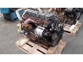 motordeel equipment onderdeel Cummins 6BT5.9