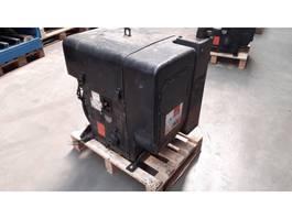 motordeel equipment onderdeel Hatz 2L40C