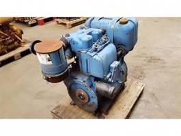 motordeel equipment onderdeel Hatz Z790
