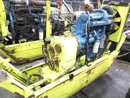 motordeel equipment onderdeel Valmet 612DS