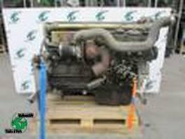 Motor vrachtwagen onderdeel MAN D 2676 LF 47 Euro 6