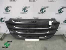 Cabinedeel vrachtwagen onderdeel DAF 2046502 Grill xf 106