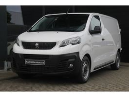 gesloten bestelwagen Peugeot Expert 1.5 BlueHDI 226S 100pk  Standard Premium | Airco | Camera | Elekt... 2020