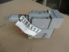 hydraulisch systeem equipment onderdeel Beringer Hydraulik Ag SLBV17SO1