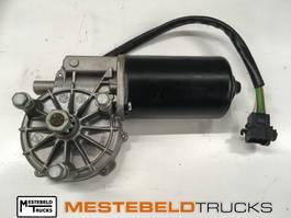 Cabinedeel vrachtwagen onderdeel MAN Ruitenwissermotor
