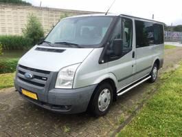 minivan - personenbus Ford TRANSIT/TOURNEO 2007