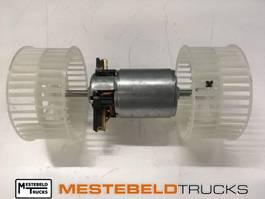Cabinedeel vrachtwagen onderdeel Mercedes Benz Kachelmotor