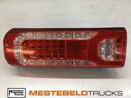 Chassisdeel vrachtwagen onderdeel Mercedes Benz Achterlicht LED links