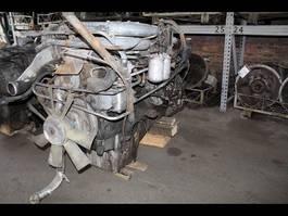 Motor vrachtwagen onderdeel MAN D2866