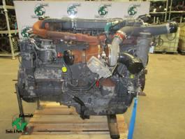 Motor vrachtwagen onderdeel Scania DC 13 07,L01 // 572300//572996 Euro 5 480 PK