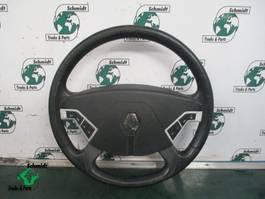 Stuurwiel vrachtwagen onderdeel Renault 2269149 Stuur T 460