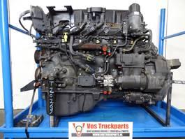 Motor vrachtwagen onderdeel DAF MX-300-S2 410/EURO-5 2009
