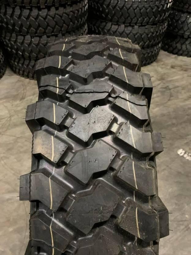 banden vrachtwagen onderdeel Michelin 1100R16 XZL 2019