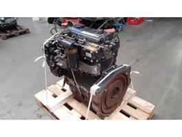 motoronderdeel equipment Perkins RE38003