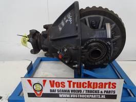 Achteras vrachtwagen onderdeel Scania R-780 3.08 INCL SPER 2008