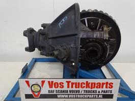 Achteras vrachtwagen onderdeel Scania R-780 2.71 INCL SPER 2014
