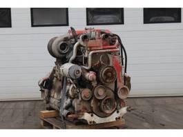 motordeel equipment onderdeel Cummins K19