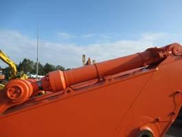 hydraulisch systeem equipment onderdeel Hitachi EX1200-6 2020