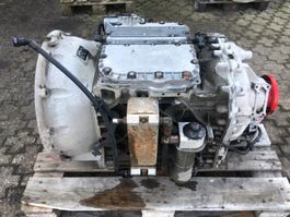 Versnellingsbak vrachtwagen onderdeel Volvo ATO3112E (P/N: 3190874) 2017