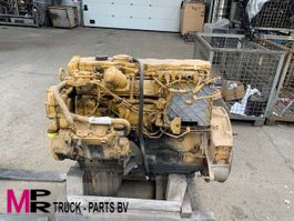 motordeel equipment onderdeel Caterpillar C 6,6