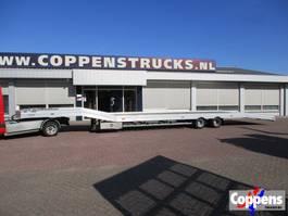 autotransporter oplegger Veldhuizen P37-3 2013