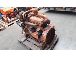 motordeel equipment onderdeel Iveco 8061
