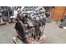 motordeel equipment onderdeel Deutz BF6M1015
