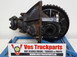 Achteras vrachtwagen onderdeel Scania R-780 2.59 INCL SPER 2012