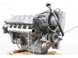 motordeel equipment onderdeel Deutz F10L513