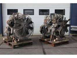 motordeel equipment onderdeel Cummins N14C