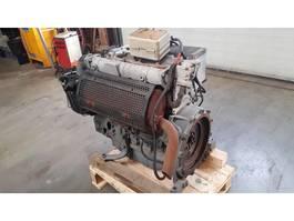 motordeel equipment onderdeel Deutz D2011L04I
