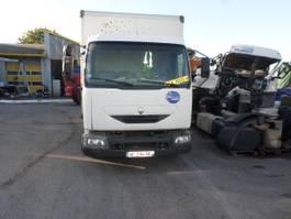 Overig vrachtwagen onderdeel Renault Midlum 2003